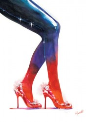 Hot-Legs-Blog
