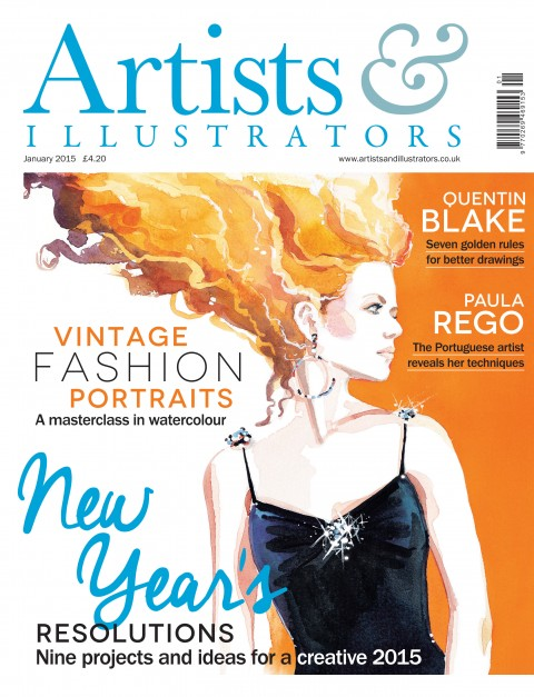 COVER Jan15